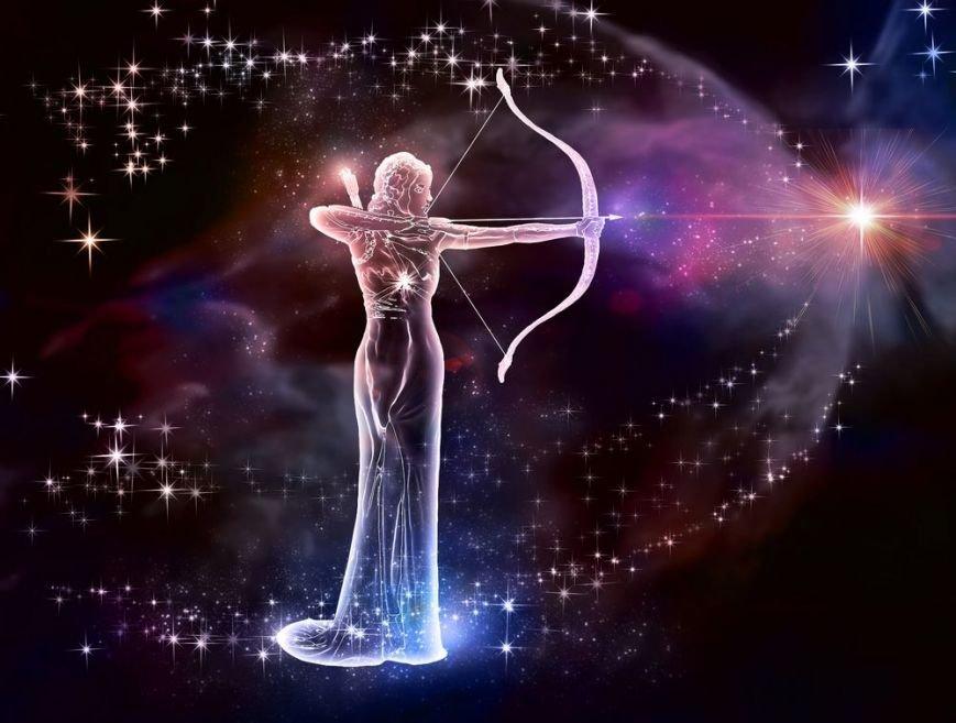 Что сулит Гороскоп на 2016 год всем знакам Зодиака (фото) - фото 9