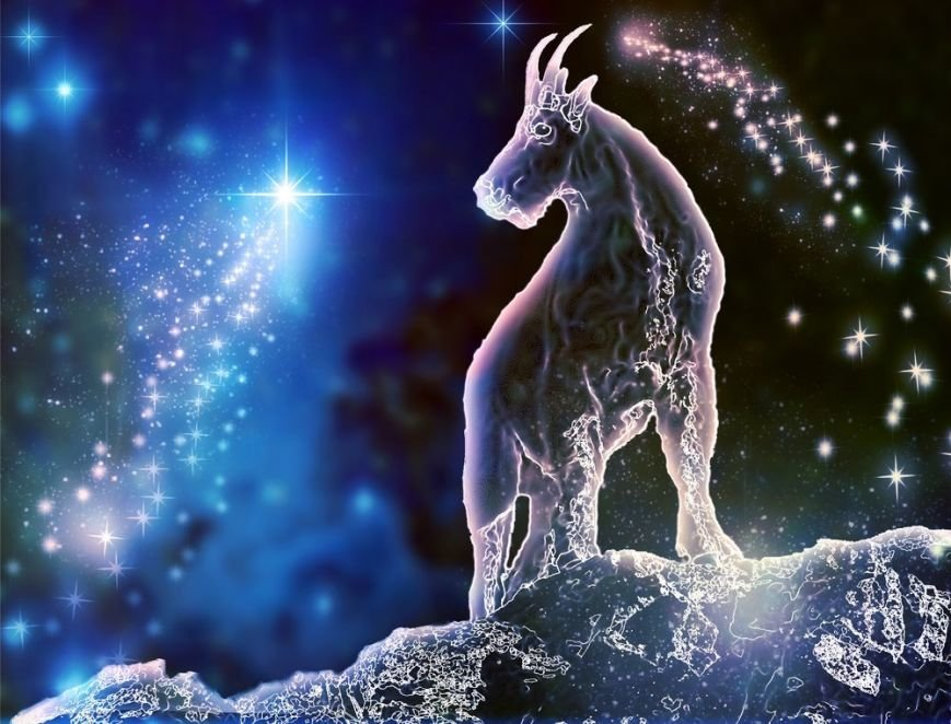 Что сулит Гороскоп на 2016 год всем знакам Зодиака (фото) - фото 10