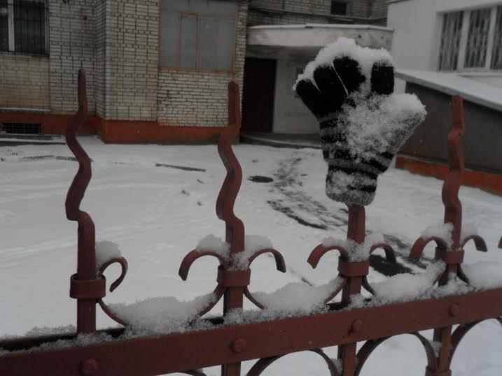 До Львова нарешті завітала справжня зима (ФОТОРЕПОРТАЖ), фото-5