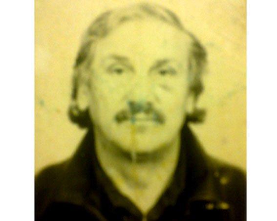 Полтавців просять допомогти відшукати 65-річного чоловіка (фото) - фото 1