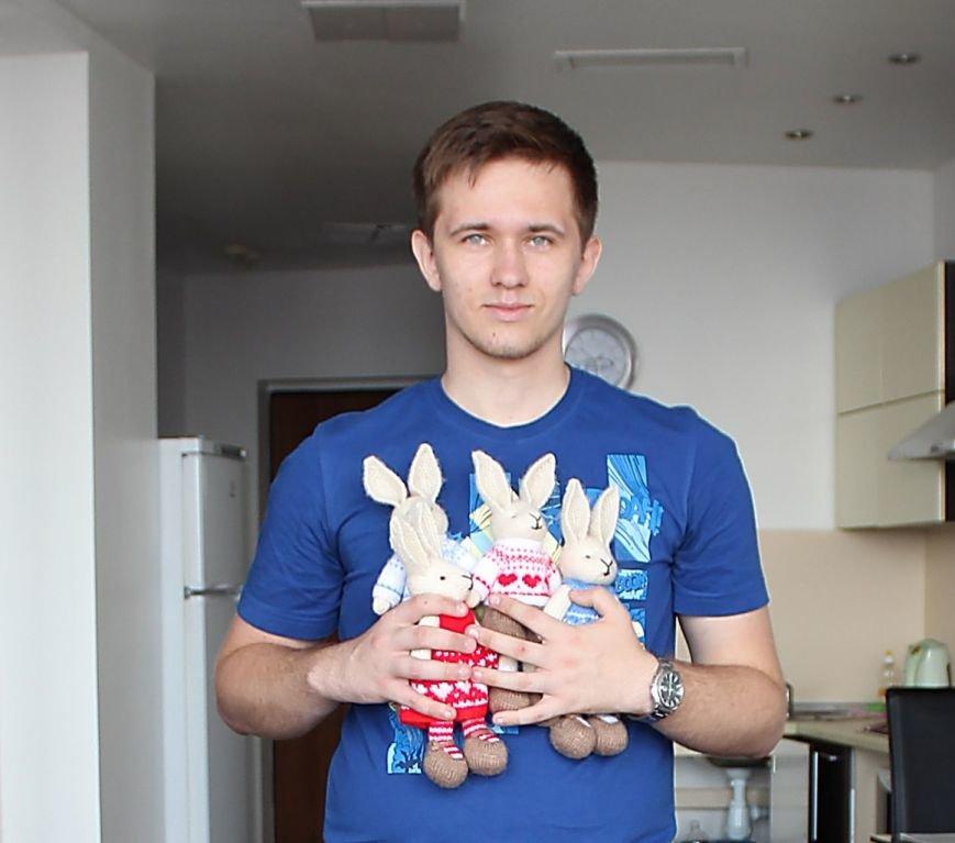Опрос: как и с кем днепропетровцы планируют отмечать Рождество (фото) - фото 4