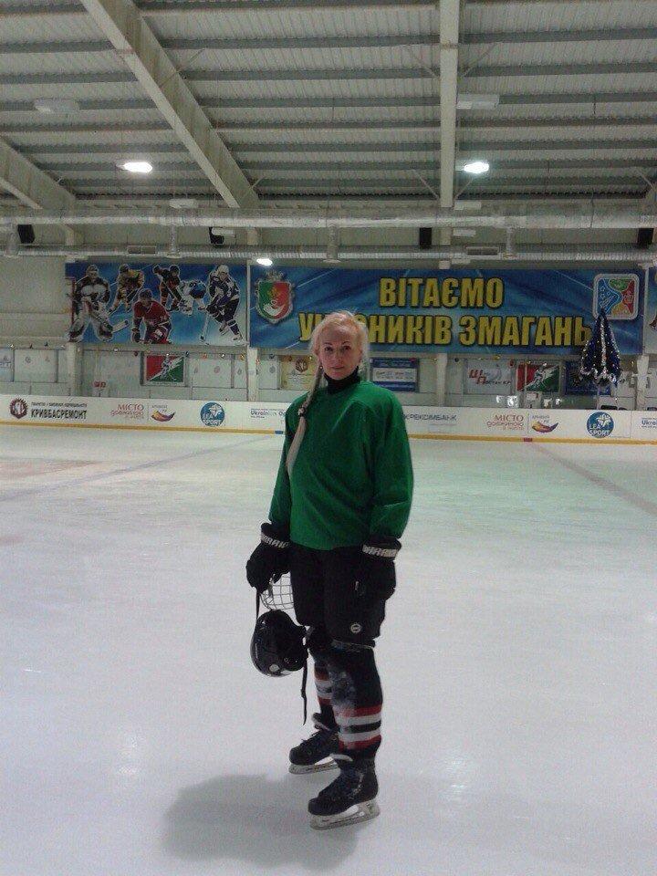 Наталья Бахметьева3