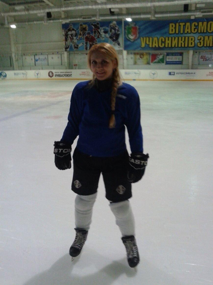 Татьяна Бортникова