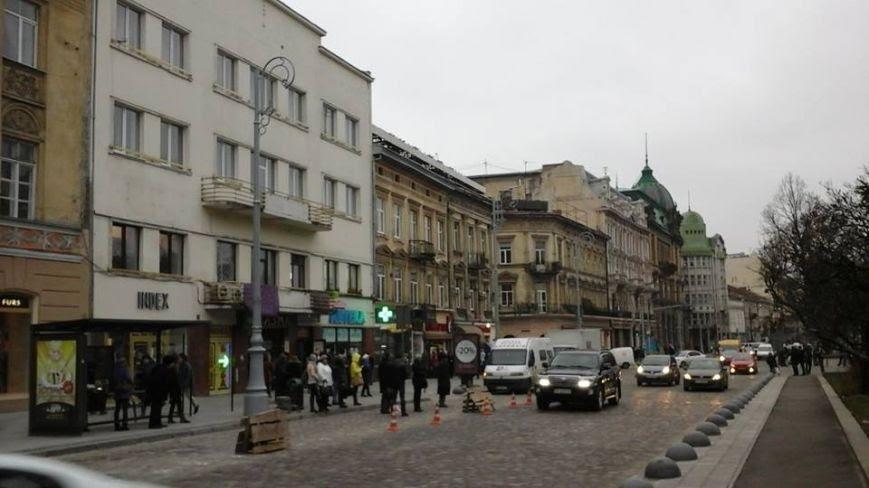 Що і де відреставрували у Львові впродовж 2015 року (ФОТОРЕПОРТАЖ) (фото) - фото 8