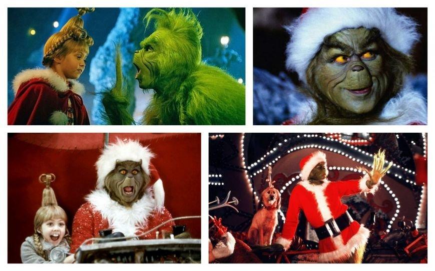 Макеевчанам - 10 лучших рождественских фильмов (фото) - фото 9