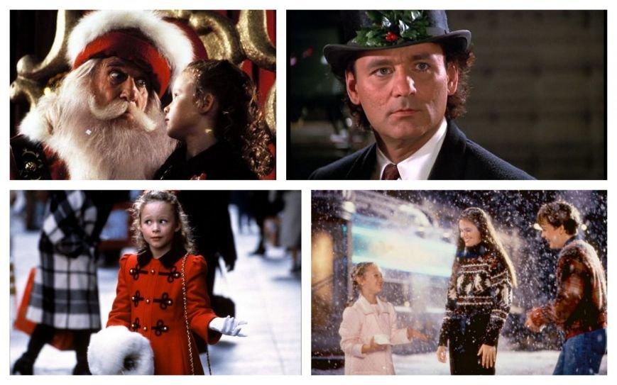 Макеевчанам - 10 лучших рождественских фильмов (фото) - фото 3