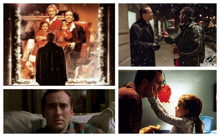Макеевчанам - 10 лучших рождественских фильмов (фото) - фото 6