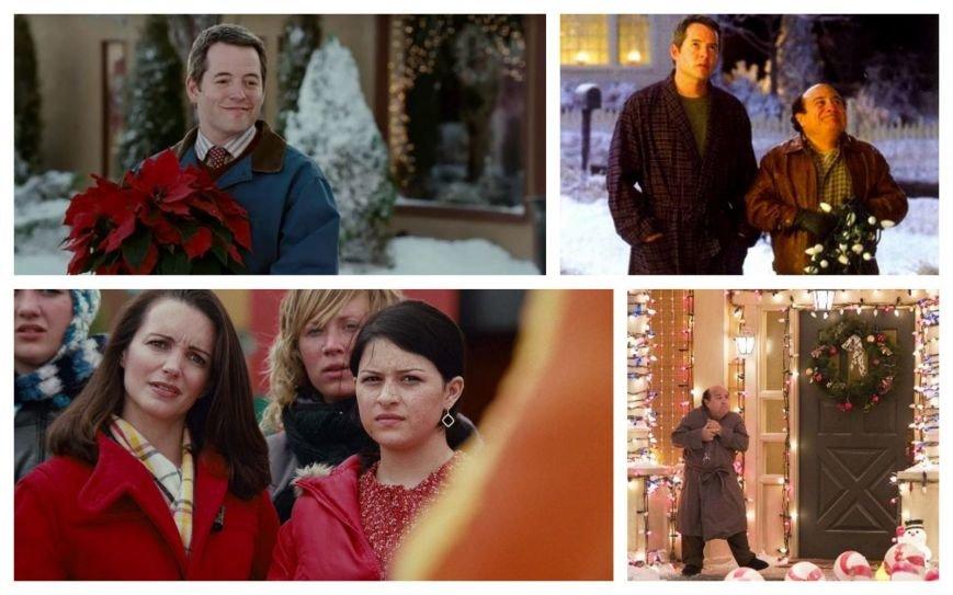 Макеевчанам - 10 лучших рождественских фильмов (фото) - фото 5