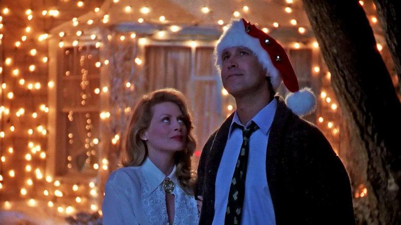 Лучшие рождественские фильмы, фото-7