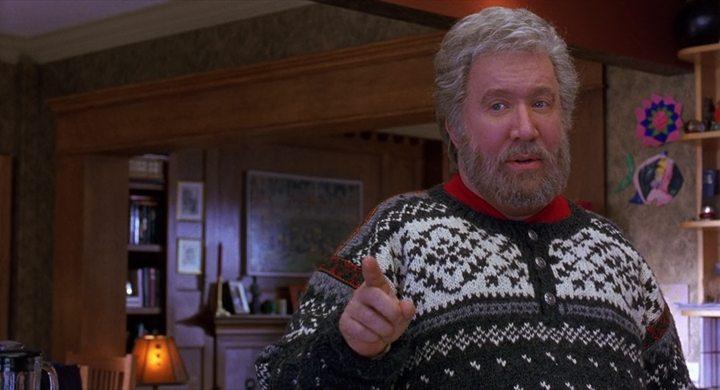 Лучшие рождественские фильмы, фото-11