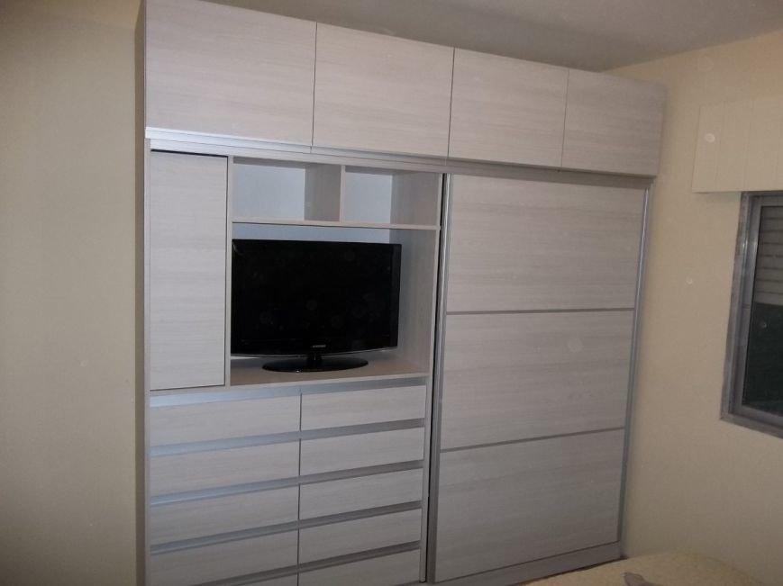 Качественные раздвижные системы шкафов купе. Выбираем грамотно (фото) - фото 3