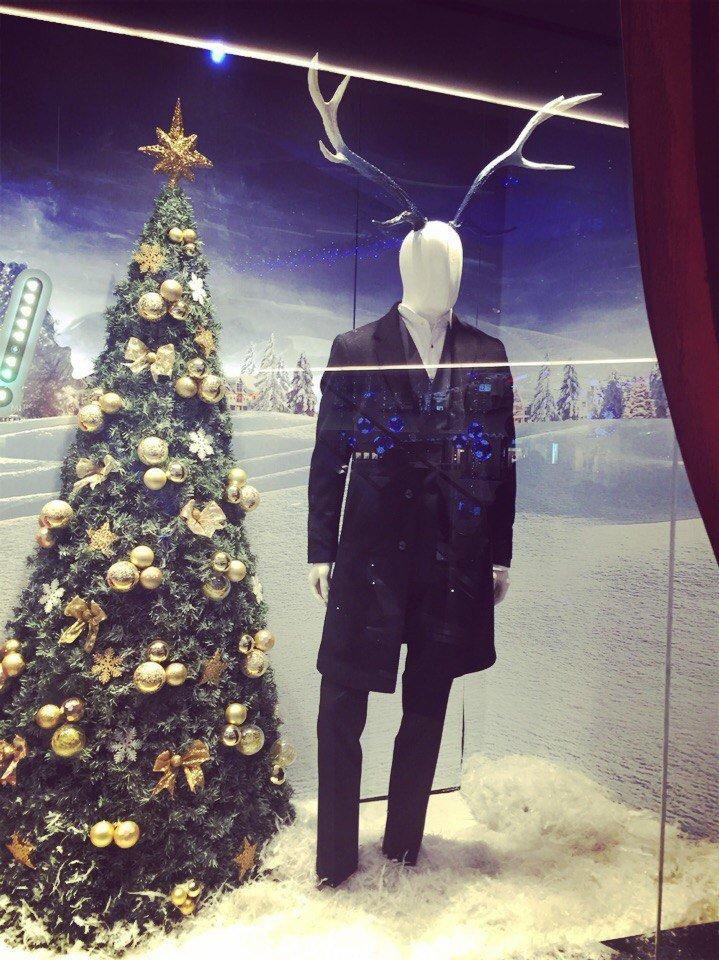 В Одессе продают костюмы для рогоносца (ФОТО) (фото) - фото 1