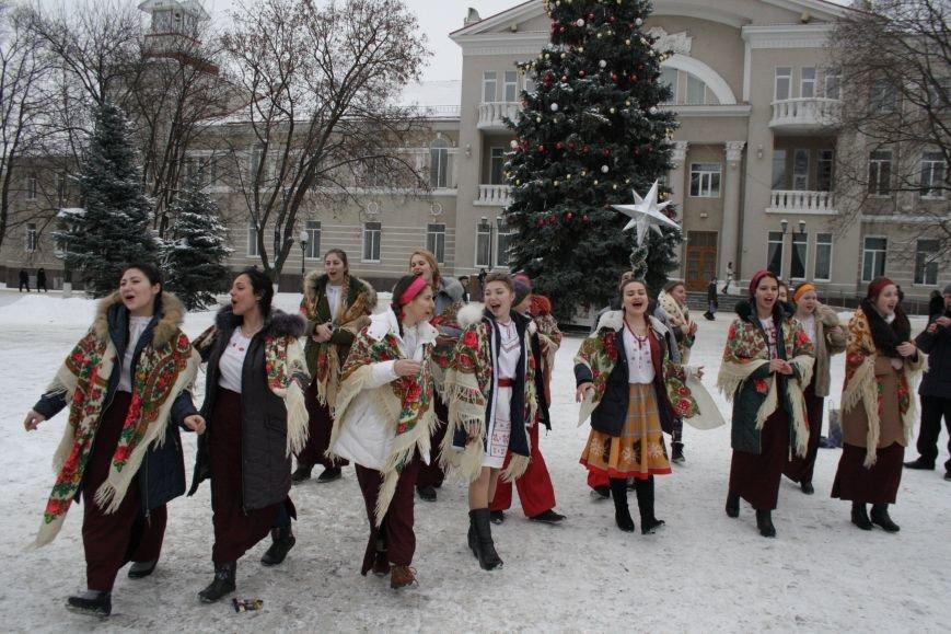 Рождественский Артемовск-Бахмут, фото-3