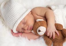 Интернет-магазин «MarKid»  – покупайте товары для своих малышей с комфортом!!! (фото) - фото 3