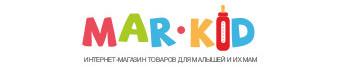 Интернет-магазин «MarKid»  – покупайте товары для своих малышей с комфортом!!! (фото) - фото 1