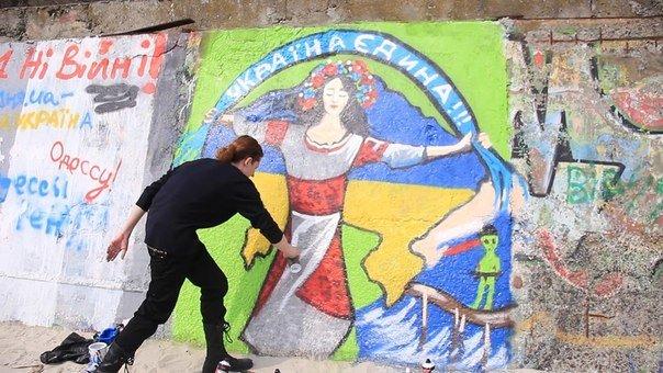 Люди, которые меняют Одессу: 22 истории, вдохновляющие на действие. Часть вторая (фото) - фото 2