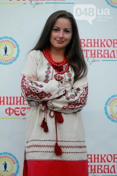Люди, которые меняют Одессу: 22 истории, вдохновляющие на действие. Часть вторая (фото) - фото 6