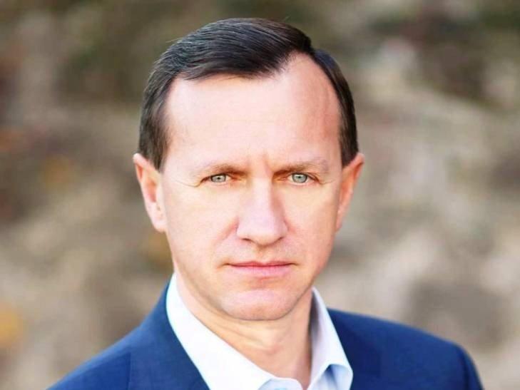 Де зустрічали  Різдво ужгородські депутати? (фото) - фото 1