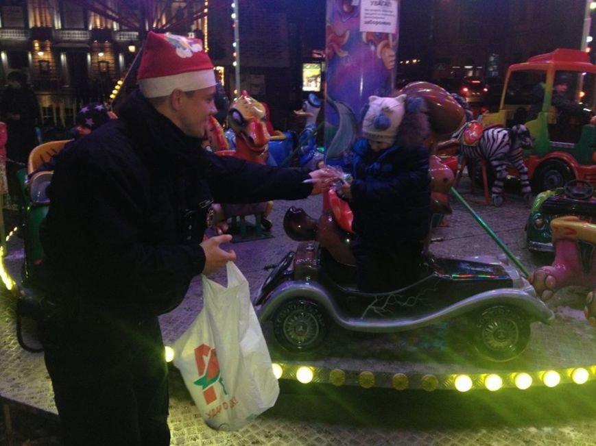 Різдво у Львові: як українці відзначали різдвяні свята у нашому місті (ФОТОРЕПОРТАЖ) (фото) - фото 2
