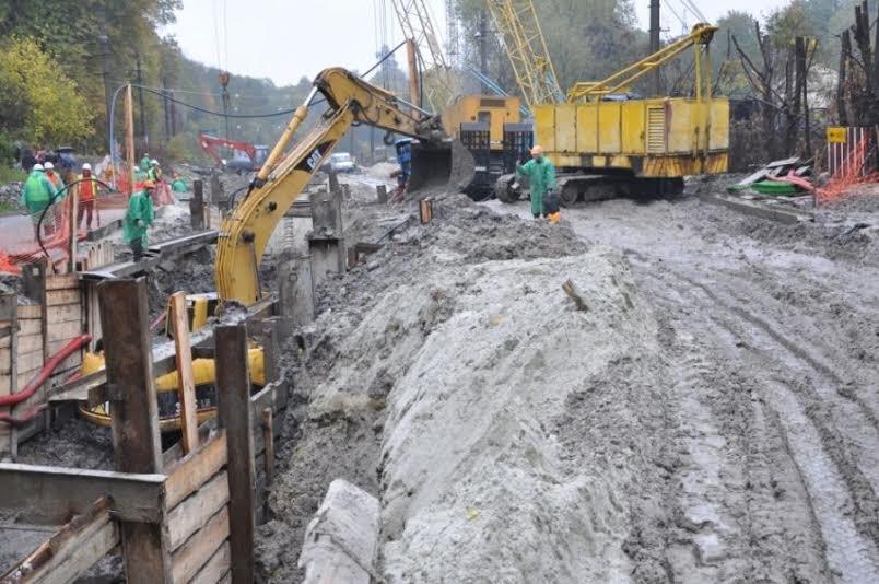 2015 рік у Львові: інфраструктурні зміни (фото) - фото 5