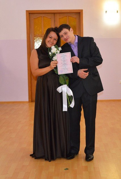 Лемберг Антон и Фролова Ирина_154