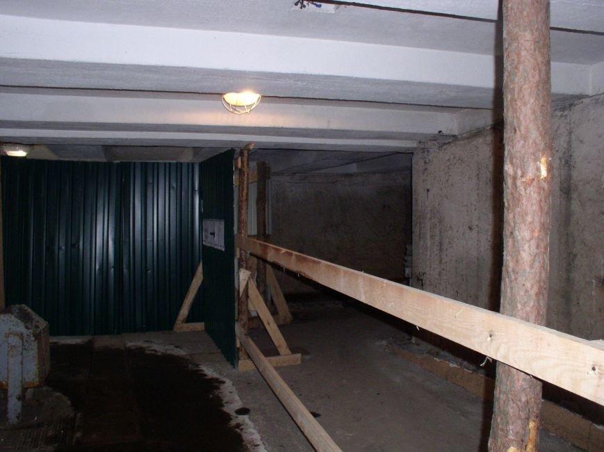 В районе недействующего подземного перехода в Витебске пешеходы нарушают ПДД (фото) - фото 5