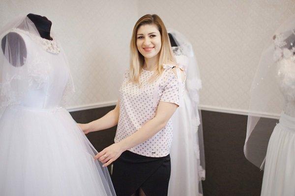 Гродненские профессионалы рассказали о модных тенденциях свадьбы в 2016 году (фото) - фото 3