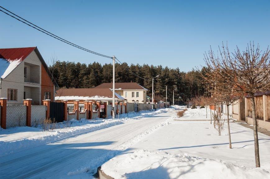 Белгородэнерго обеспечило надежное электроснабжение потребителей в новогодние праздники, фото-1