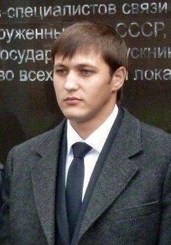 В Ульяновской области пропали двое братьев (фото) - фото 1