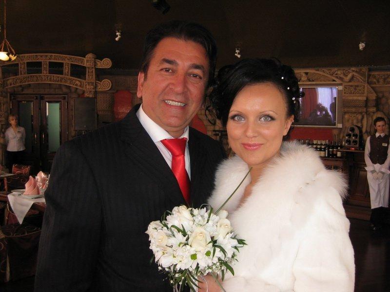 История бизнесмена, который объездил весь мир, но нашел свою любовь в Полтаве (фото) - фото 1