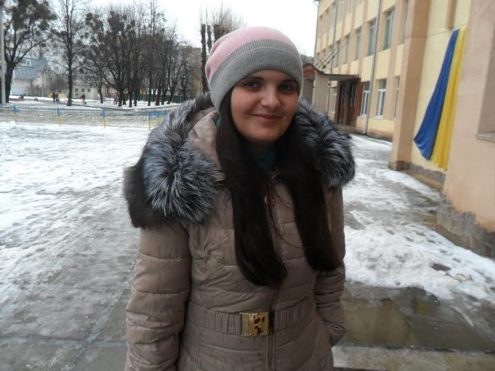 Львів'яни розповіли свої перші враження від роботи комунальників у зимовий період (ОПИТУВАННЯ), фото-1