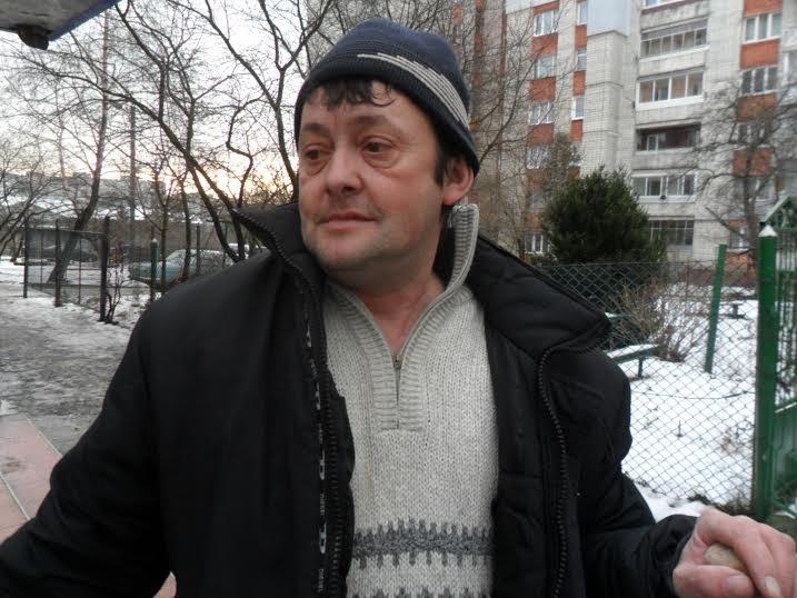 Львів'яни розповіли свої перші враження від роботи комунальників у зимовий період (ОПИТУВАННЯ), фото-2