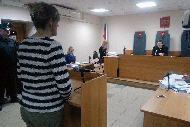 Арестованный белгородский врач Зелендинов: Я чувствовал угрозу от пациента (фото) - фото 2