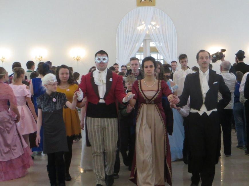 Скауты со всей России съехались в Пушкинский район для участия в фестивале (фото) - фото 1