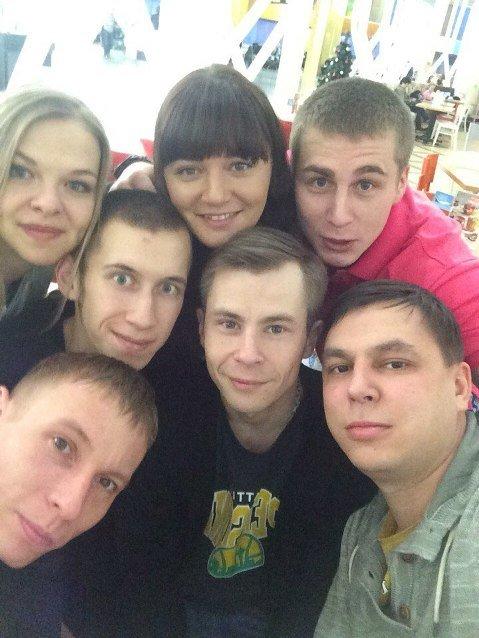 КВН_команда-02