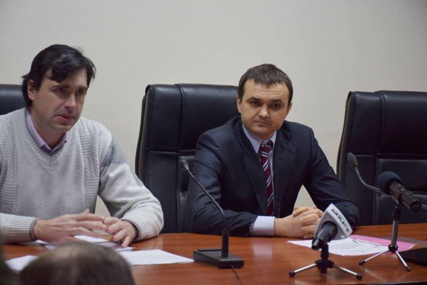 Губернатор Николаевщины придумал, за какие деньги отремонтировать дороги (ФОТО) (фото) - фото 1