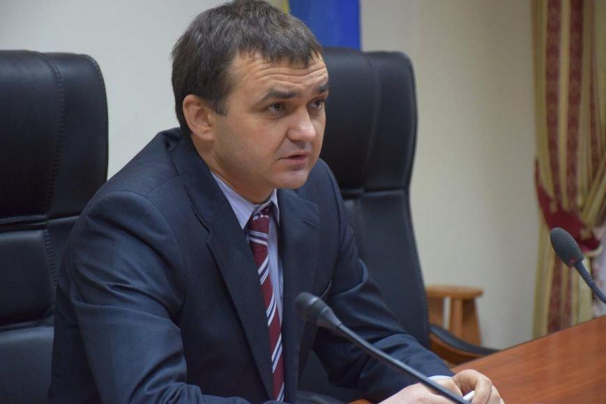 Губернатор Николаевщины придумал, за какие деньги отремонтировать дороги (ФОТО) (фото) - фото 2