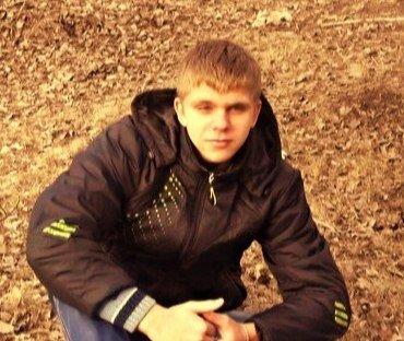 Гусев Дмитрий 2