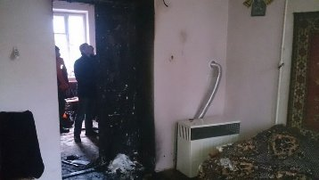 У житловому будинку у Львові стався вибух газу: травмовано літню жінку (ФОТО) (фото) - фото 2