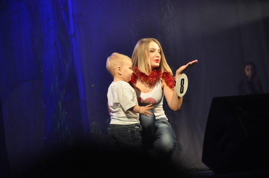 Николаев обзавелся новой «Супер-мамой» – 2015 (ФОТО) (фото) - фото 5