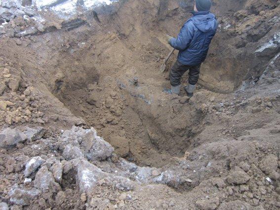 В Ахтырке Сумской области состоялось выездное совещание по проблеме хищений из нефтегазодобывающего комплекса (ФОТО) (фото) - фото 1