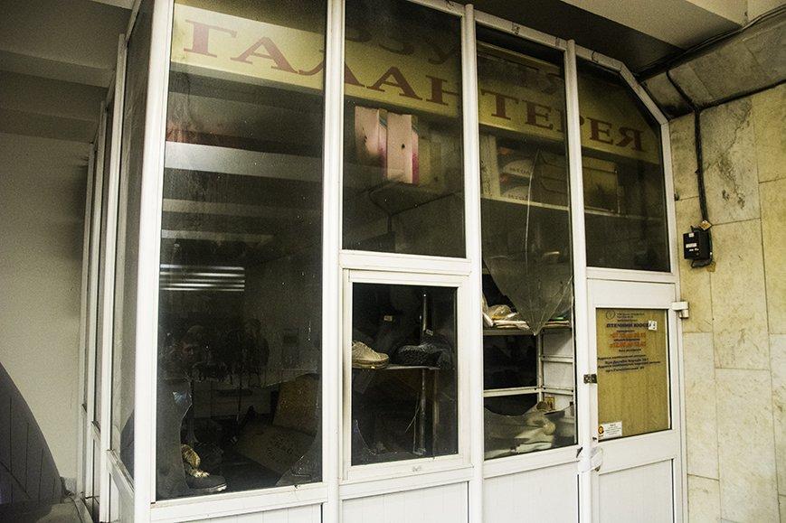 В мэрии назвали причину пожара в метро (ФОТО), фото-7