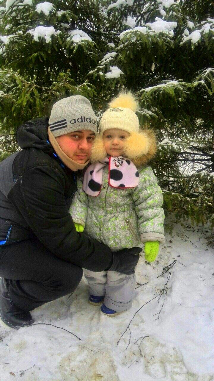 Магистрант из Сирии в Новополоцке: «Я мечтаю показать своей белорусской супруге и нашей дочке мою Родину» (фото) - фото 4