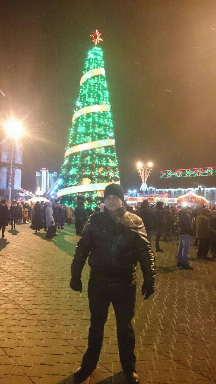 Магистрант из Сирии в Новополоцке: «Я мечтаю показать своей белорусской супруге и нашей дочке мою Родину» (фото) - фото 3