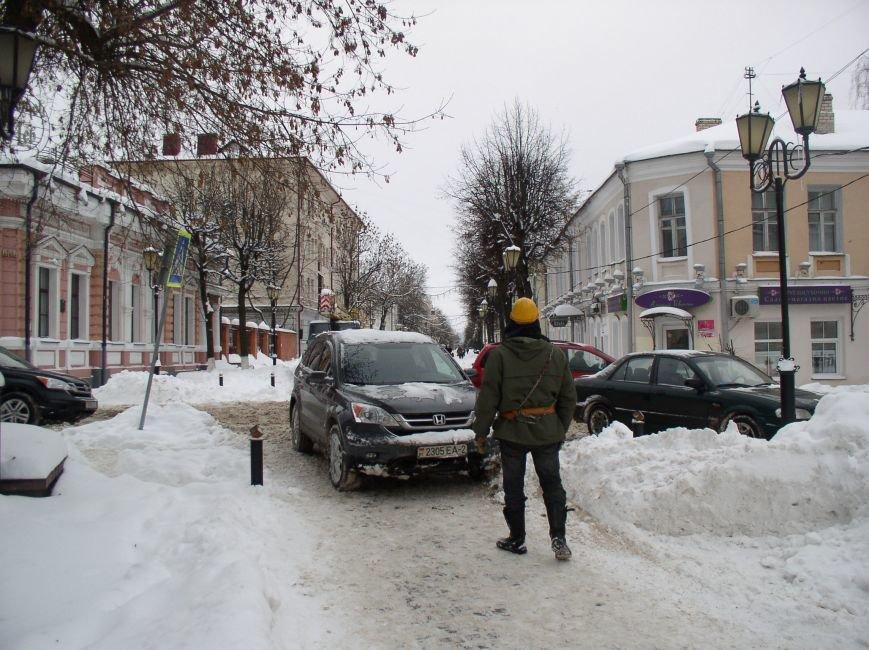 ул.суворова