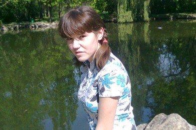 В ДТП на набережной Победы в Днепропетровске погибла студентка из Днепродзержинска, фото-3