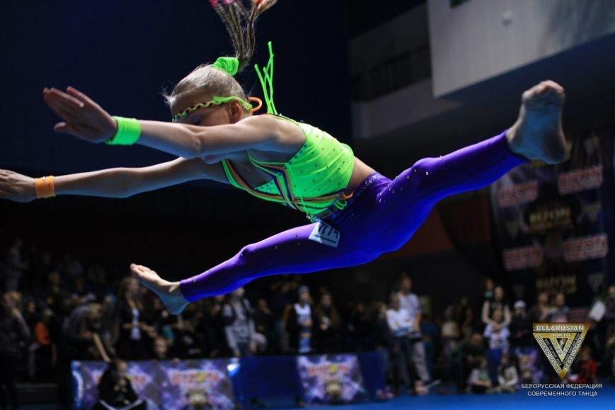 Спортсменки из города Пушкина привезли домой шесть медалей и кубок международного чемпионата (фото) - фото 1