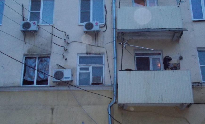 балкон_пожар