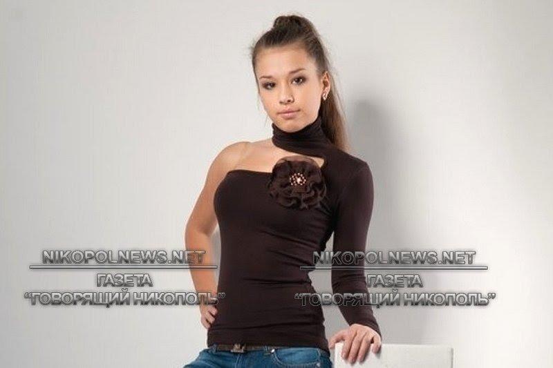 Убийца 15-летней Иры Миценко не признает своей вины и подает апелляции (ФОТО) (фото) - фото 1