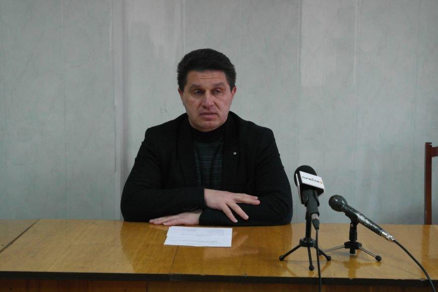 Декоммунизационные баталии: получит ли Красноармейск новое имя? (фото) - фото 6